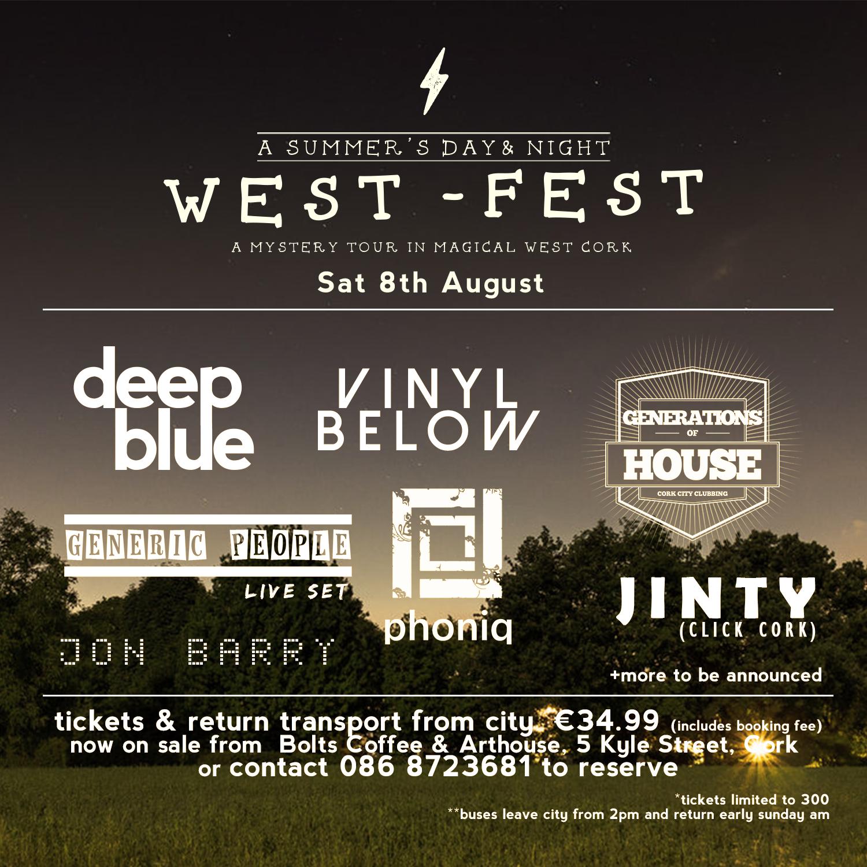 westfest_profile_1
